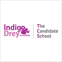 The candidate school/Indigo Drey