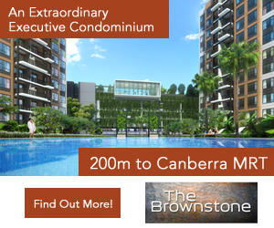 The Brownstone – 300×250 (Banner 2)