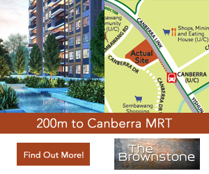 The Brownstone – 300×250 (Banner 1)